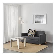 sofa into bed solsta sleeper sofa ransta dark gray solsta sofa bed seat