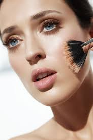 how is makeup artist school 308 best beauty images on beauty shoot beauty make up