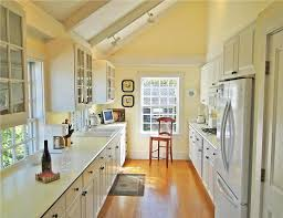 top kitchens on cape cod martha u0027s vineyard and nantucket