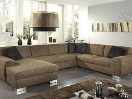 groãÿe sofa große sofas 25 best ideas about sofa rot on gro e 25