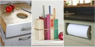 kitchen storage ideas pictures kitchen storage solutions ideas for kitchen storage