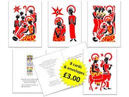 st paul u0027s charity christmas cards st paul u0027s catholic college