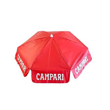 Patio Umbrella White Pole Patio Umbrella White Pole Umbrellas On Sale With Lights Large Size