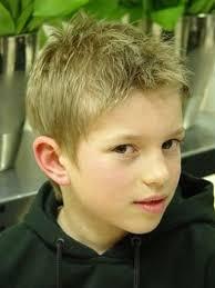 hair styles for 8 year old boys boys haircuts 2014 google search boys hair pinterest