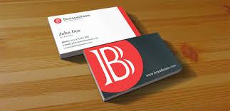 Business Card Psd Free Free Psd Clean Business Card U2013 Free Psd Print Template Pixel