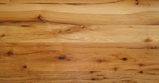 flooring rustic wood flooring for walls cheap square
