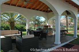 our projects schachne architects u0026 builders