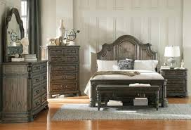Royal Bedroom Set by Royal 6 Piece Bedroom Set