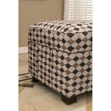 ottoman breathtaking oversized ottoman coffee table storage