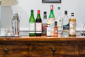 alcoholic drinks bottles the 7 best bottles of budget booze kitchn