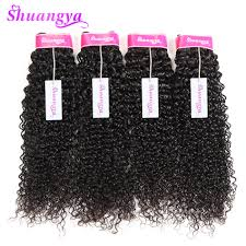 Mongolian Curly Hair Extensions by Compare Prices On Mongolian Curly Hair Extensions Online Shopping