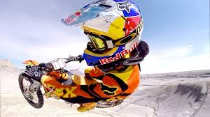 red bull motocross helmets going big in utah 2014 renner freeride tour presented by gopro