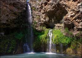 Oklahoma waterfalls images 9 waterfalls in oklahoma that will blow you away jpg