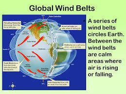 what is a global wind belt 30 000 belt tensioner