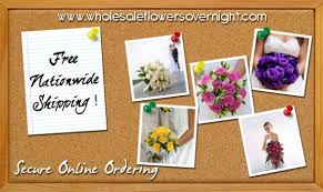 wholesale flowers online online wholesale flowers wedding flowers