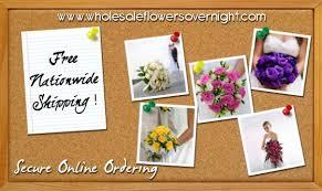 Wholesale Flowers Online Online Wholesale Flowers Wedding Flowers