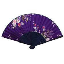 folding fans bulk folding fans bulk promotion shop for promotional folding fans bulk