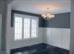Wainscoting Dining Room Best 25 Wainscoting Height Ideas On Pinterest Wainscoting