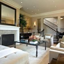 Decorating A Bi Level Home Split Level Living Room Living Room Setup Split Level Furniture