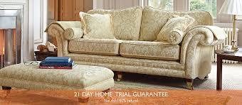 3 seater sofas over 50 leather u0026 fabric designs sofasofa