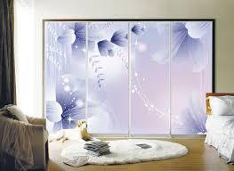 custom glass sliding doors china custom glass pipe china custom glass pipe shopping guide at