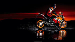 motocross bikes wallpapers motorcycles backgrounds bike wallpaper pinterest