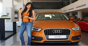 audi in audi india career opportunity 2016 audi in apply