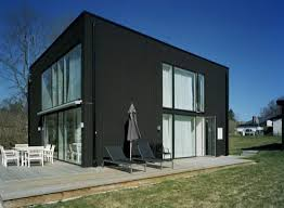 pictures best prefabricated homes free home designs photos