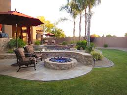 lakeview landscaping