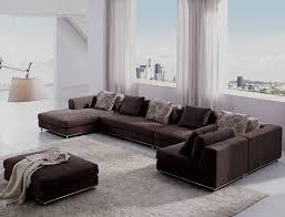 bedroom furniture stores online general living room ideas room store furniture bedroom furniture