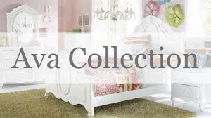 Next White Bedroom Drawers Ava Bedroom Collection Video Gallery