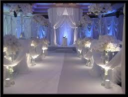 awesome wedding ceremony decor ideas decorating idea inexpensive