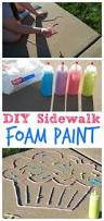 50 of the best diy crafts ideas for kids