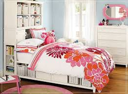 Fur Bed Set Pink Fur Bedding Set On The Luxury Beds Rectangular Grey Wooden