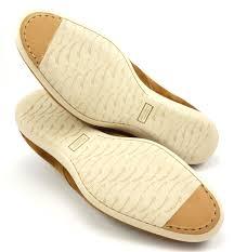 santoni new men u0027s shoes 11 suede chukka boots brown u2013 distinctive