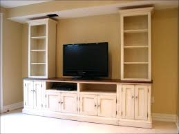 18 inch wide cabinet 18 inch base cabinet kitchen inch wide wall cabinet inch deep base