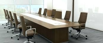 custom office desk custom office desks desk design industrial wood