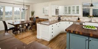kitchen renovation ideas what kitchen renovation ideas will 2018 bring finney builders