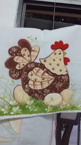 K Henblock Online Kaufen 1878 Best Chooks Images On Pinterest Chicken Art Watercolors