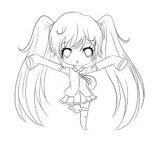 coloring pages anime colouring pages anime colouring pages
