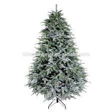 collapsible christmas tree collapsible christmas tree suppliers