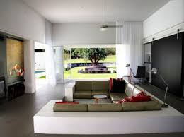 minimal house interior design Victoria Homes Design minimalist