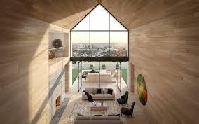 Home Design District Los Angeles Hollywood Hills Real Estate For Sale Christie U0027s International