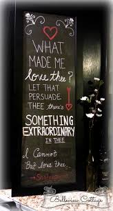 Chalkboard Home Decor Decorating Decorative Chalkboards For Appealing Wall Accessories