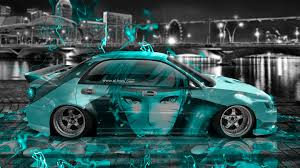 2015 subaru wrx wallpaper subaru impreza wrx sti jdm tuning anime boy city car 2015 el tony