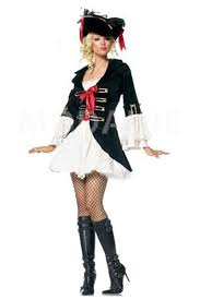 Women Pirate Halloween Costumes 17 Costumes Pirate Images Halloween Cosplay