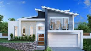 Split Level Homes Plans Split Level Country Homes Custom Split Level Home Designs House
