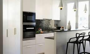 cuisine compacte pour studio cuisine compacte ikea awesome cuisine modles de idales