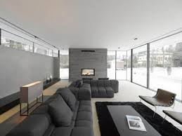 Wohnzimmer Einrichten Dachgeschoss Dachgeschoss Wohnzimmer Modern Mypowerruns Com