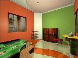 interior decoration dreams house furniture